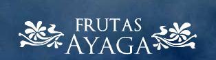 FRUTAS AYAGA, S.A.