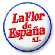 PIMENTÓN ESPECIAS Y PREPARADOS LA FLOR DE ESPAÑA, S.L.