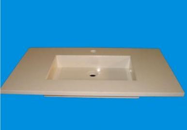 Marble countertops microplus