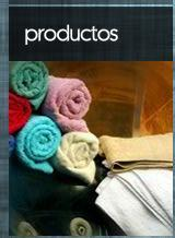 Textiles in general for all kinds of products