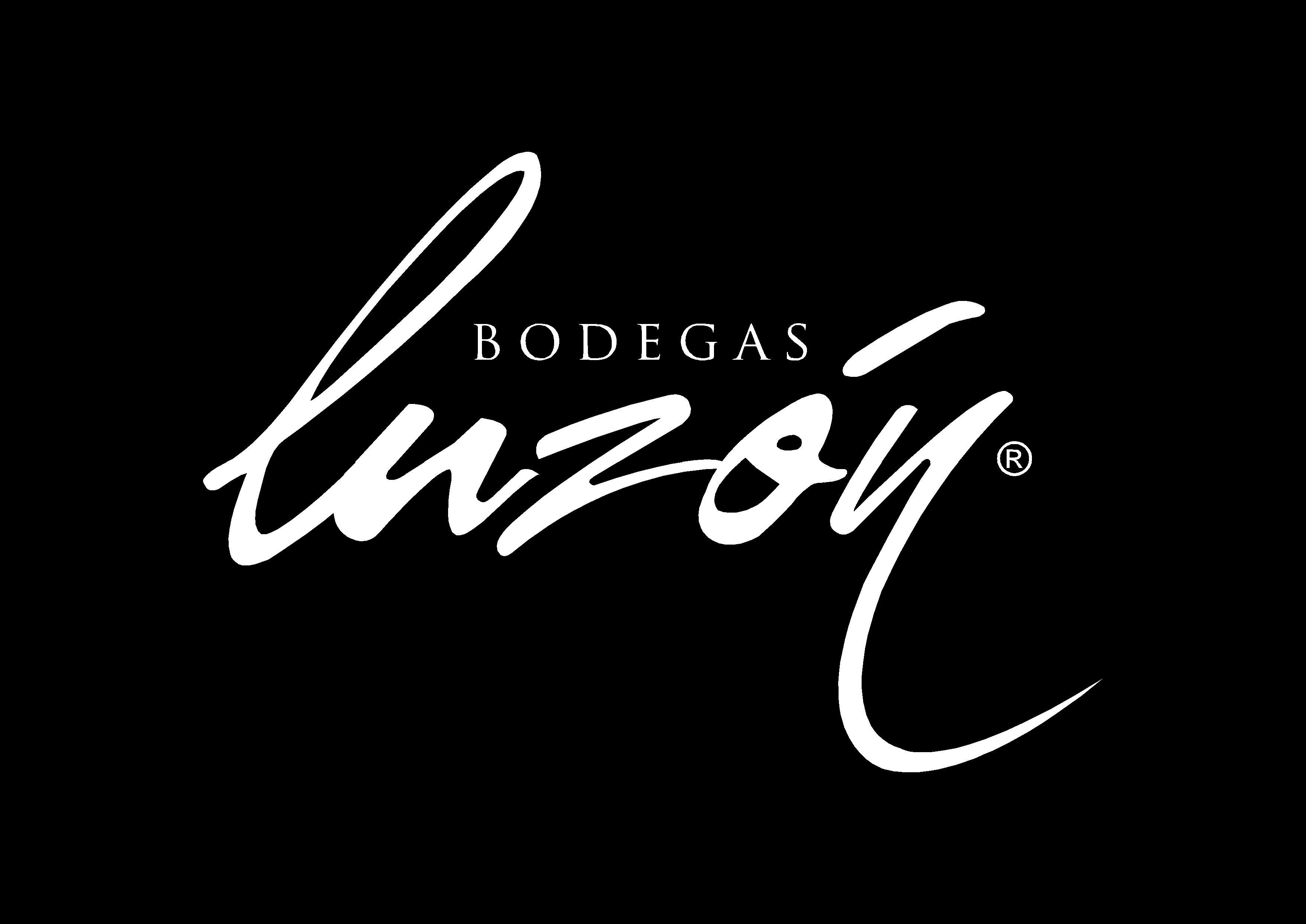 BODEGAS LUZON, S.L.