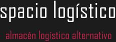 SPACIO LOGÍSTICO, S.L.N.E.