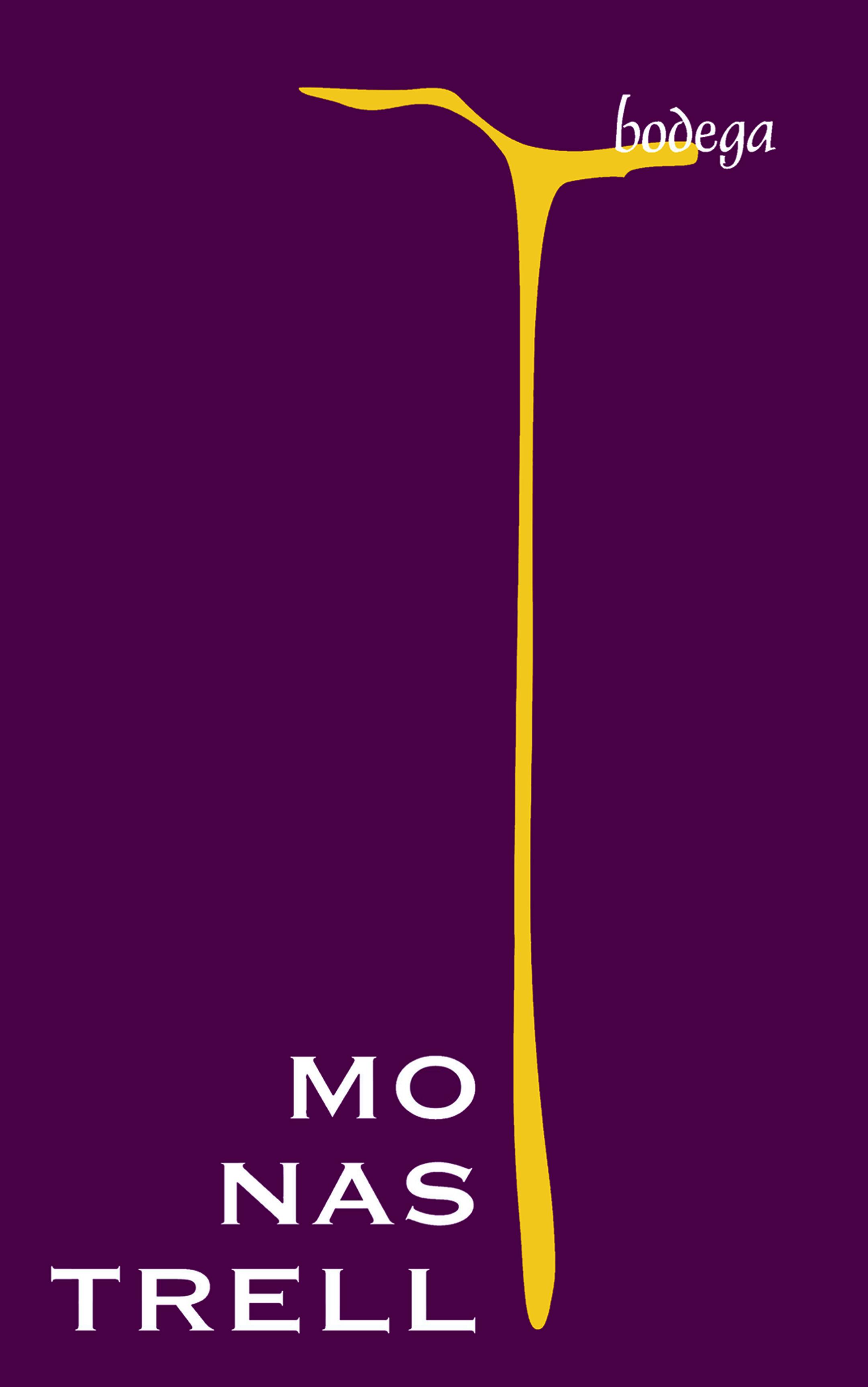 BODEGA MONASTRELL, S.L.
