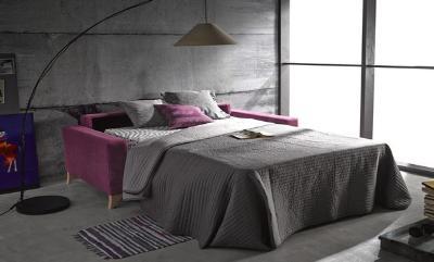 Blas sofa bed