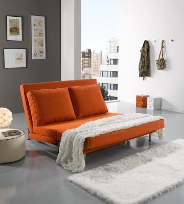 Bora sofa bed