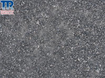Albero type black marble