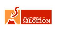 MANUFACTURAS SALOMÓN, S.L.