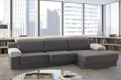 Sofa Vene