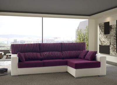Genoa Sofa