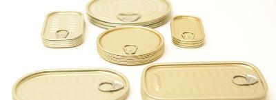 Easy-open lids