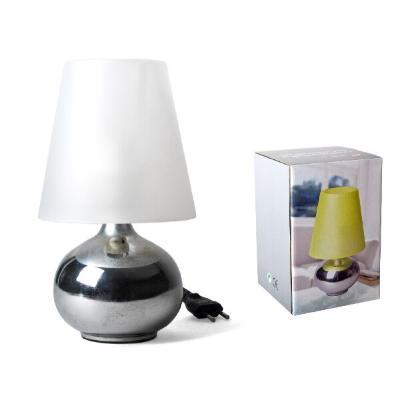 Lighting items