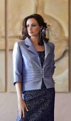 Ladies garments manufacturer