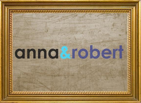 MARROQUINERÍA ANNA & ROBERT, S.L.