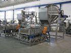 Industrial Fryer