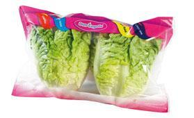 Lettuce hearts