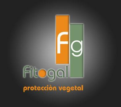 Fitogal plant protection: insecticide