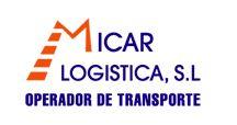 MICAR LOGISTICA, S.L.