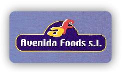 AVENIDA FOODS, S.L.