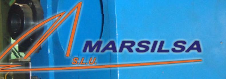 MARSILSA, S.L.U