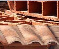 Industrial ceramics and enclosures
