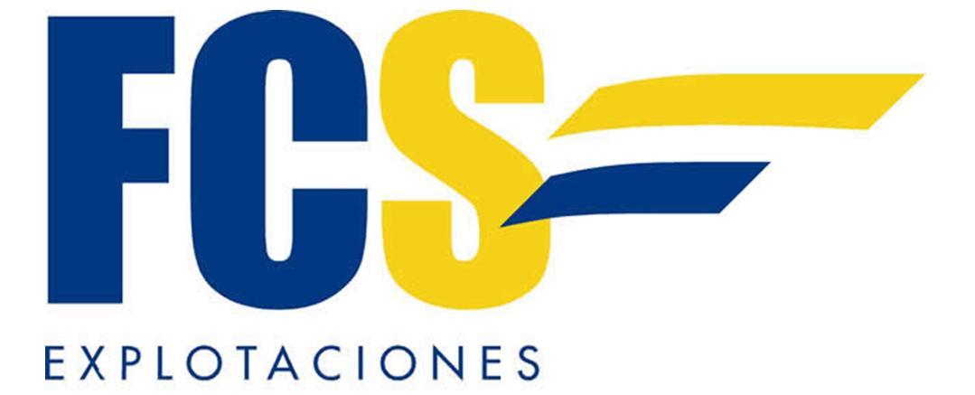 FCS EXPLOTACIONES, S.L.