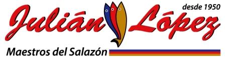 SALAZONES JULIAN LOPEZ, S.L.