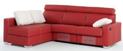 Sofa model Klass