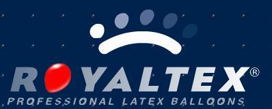 THE ROYALTEX BALLOON COMPANY, S.L.