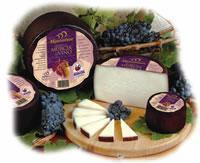 Protected denomination of origin Wine Murcia Cheese