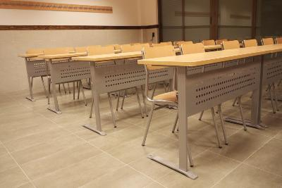 Furniture for Universities