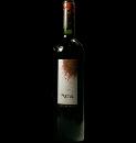 Partal wine. Monastrell grapes from sexagenarian vines, Tempranillo, Cabernet Sauvignon, Syrah and Merlot