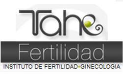 INSTITUTO TAHE DE FERTILIDAD, GINECOLOGIA Y OBSTETRICIA, S.L.