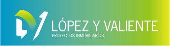 LÓPEZ Y VALIENTE 2000, S.L.