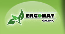 ERGONAT GALENIC, S.L.