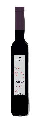 D.O. Bullas Wine LAS REÑAS SWEET WINE