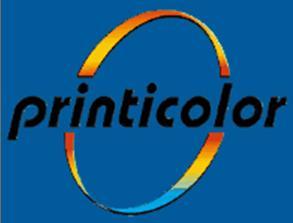 PRINTICOLOR INDUSTRIA GRÁFICA, S.L.