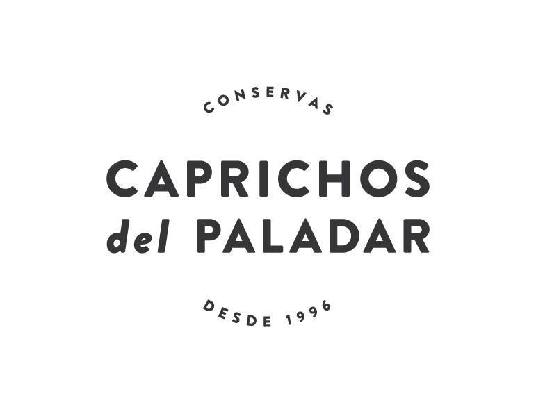 CAPRICHOS DEL PALADAR, S.L.