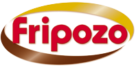 FRIPOZO, S.A