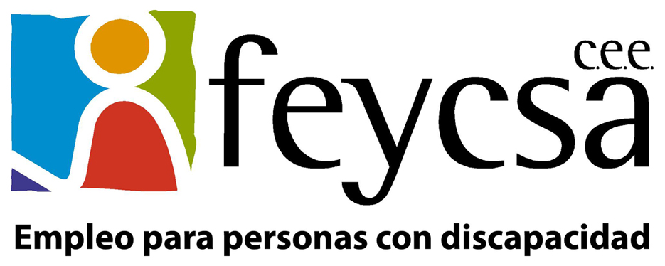 FORMACIÓN, EMPLEO Y COMERCIALIZACIÓN, S.A.