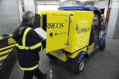 Custom electric vehicles