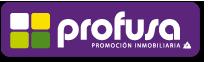 PROFU, S.A.