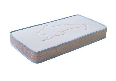 Flip Cradle Mattress