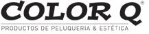 COSMÉTICA LORQUINA, S.L.