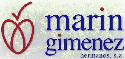 MARÍN GIMÉNEZ HERMANOS, S.A.