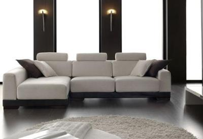 Forefront sofa