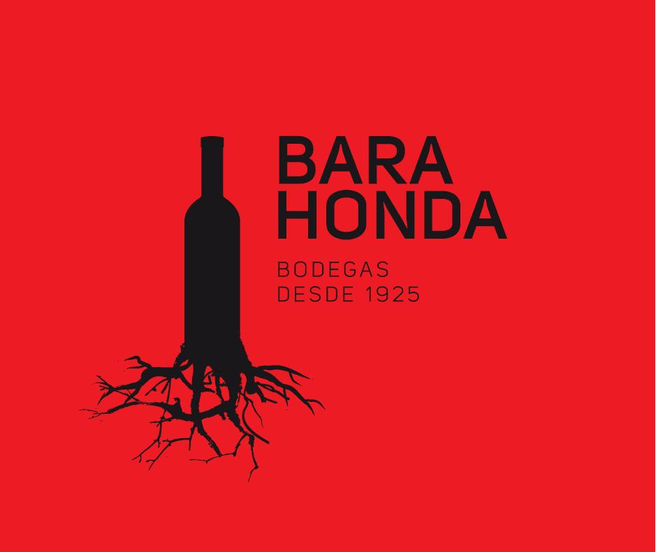 SEÑORÍO DE BARAHONDA, S.L.