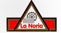 CÁRNICAS LA NORIA, S.L.
