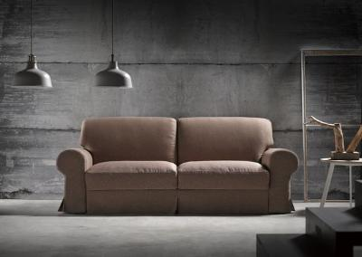 Augusto sofa bed