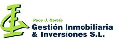 PACO J. GARCIA GESTION INMOBILIARIA E INVERSIONES, S.L.