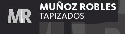 TAPIZADOS MUÑOZ ROBLES, S.L.